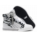 Supra-skytop-high-tops-men-shoes-033-01