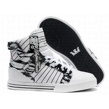 Supra-skytop-high-tops-men-shoes-033-01_large