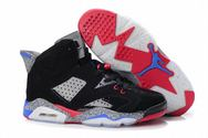 Air-jordan-6-retro-men-shoes-015-01