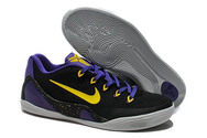 Cheap-kobe-9-low-basketball-shoes-006-01-em-lakers-black-purple-gold-grey