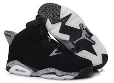 Latest-quality-shoes-2012-air-jordan-6-charcoal-black-stria-fashion-style-shoes_large