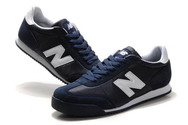 Mens-new-balance-360-dark-blue-white-001