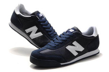Mens-new-balance-360-dark-blue-white-001_large