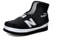 Mens-new-balance-a19pb-warm-up-black-white-001