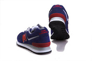 Mens-new-balance-ml574kbl-olympic-deep-blue-red-001