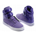 Skate-shoes-store-supra-tk-society-high-tops-men-shoes-051-02