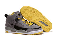 Low-cost-sneaker-air-jordan-3.5-spizike-004-suede-grey-black-yellow-004-01