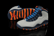 Good-quality-shoes-air-jordan-10-03-001-men-steel-grey-blue-orange