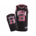 Jordan-23-black-red-white-nba-jersey
