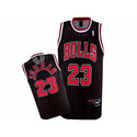 Jordan-23-black-red-jerseys