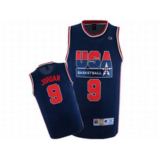 Jordan-9-blue-usa-jersey_large