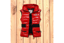 Moncler-vest-belted-red_large