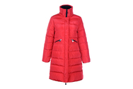 Moncler-mengs-coats-red