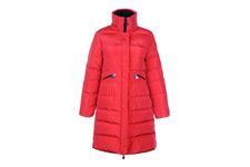 Moncler-mengs-coats-red_large