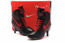 Nike-air-force-1-heels-007-01_large