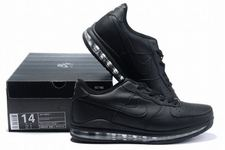 Nike-air-force-1-men-big-shoes-black-size14-size15-001-01_large