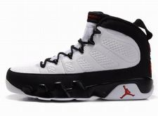 Air-jordan-9-retro-men-shoes-007-01_large