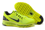 Air-max-2013-volt-black-shoes