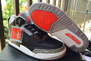 Fashion-new-brand-nike-air-jordan-3-shoes-5007-01-black-cement-grey-varsity-red-free-shipping