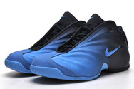 Penny-nike-foamposites-one-shop-nike-air-flightposite-003-02-royalblue-black