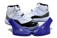 Good-air-jordan-xi-02-001-retro-concord-big-size(14-15-16)white-black