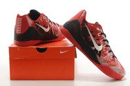 Shop-kobe-9-low-nike-brand-009-02-em-premium-gym-red-metallic-silver-bright-crimson-discount-footwear