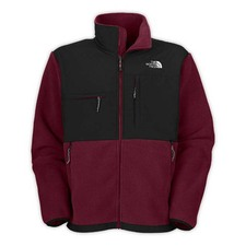 Sequoia-red-north-face-denali-mens-jacket-001_large