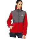 Tnf-red-north-face-denali-womens-jacket-001