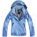 Blue-north-face-womens-gore-tex-performance-shell-001