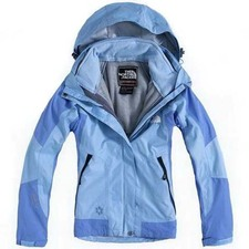 Blue-north-face-womens-gore-tex-performance-shell-001_large