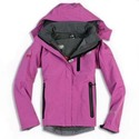 Rose-north-face-womens-windstopper-jacket-001