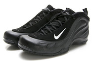 Penny-nba-sneakers-women-nike-flightposite-5-001-02-black-white