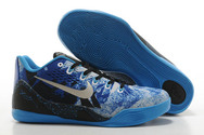 Cheap-kobe-9-low-basketball-shoes-010-01-em-premium-game-royal-metallic-silver-blue-hero