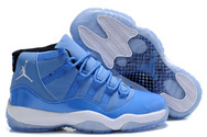 Latest-quality-shoes-2012-air-jordan-11-retro-columbia-blue-white-fashion-style-shoes
