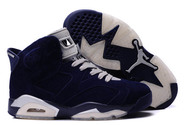 Low-cost-sneaker-air-jordan-6-020-suede-navyblue-grey-020-01