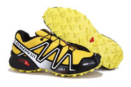Mens-salomon-speedcross-3-01-001-athletic-running-sports-shoes-outdoor-black-yellow-silver