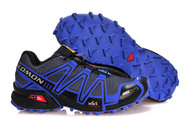 Mens-salomon-speedcross-3-023-001-outdoor-athletic-running-sports-shoe-royalblue-black-grey