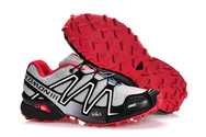 Mens-salomon-speedcross-3-020-001-outdoor-athletic-running-sports-shoe-grey-black-red