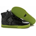 Justinbieber-new-supra-skytop-high-tops-men-shoes-023-01