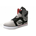 Skate-shoes-store-supra-skytop-ii-men-shoes-030-02