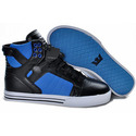 Justinbieber-new-supra-skytop-high-tops-men-shoes-001-01