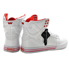 Cheap-new-sneaker-supra-skytop-060-02-white-red-skate-shoes_large