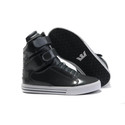 Cheap-footwear-online-supra-tk-society-high-top--005-01-anthracite-black-patent-leather