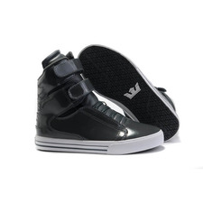 Cheap-footwear-online-supra-tk-society-high-top--005-01-anthracite-black-patent-leather_large