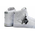 Cheap-new-sneaker-supra-vaider-033-02-tuf-white-shoes