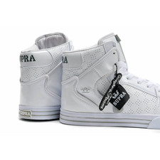 Cheap-new-sneaker-supra-vaider-033-02-tuf-white-shoes_large
