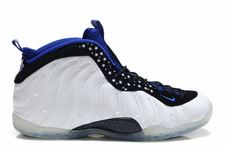 Nike-air-foamposite-one-nrg-men-shoes-003-02_large