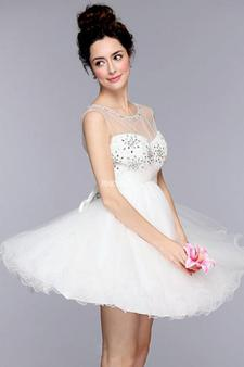 Ball_gown_bateau_neck_ruffled_tulle_cocktail_dress_with_beads_226_large