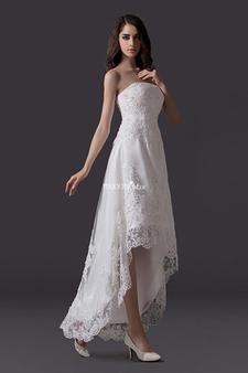 High_low_strapless_natural_waist_white_lace_prom_dress_95_large