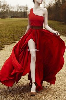 Ruby_one_shoulder_sleeveless_long_prom_dress_with_high_slit_247_large
